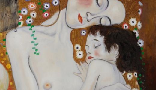 Știi ce ascunde ținutul bebelușului la pieptul tău?
