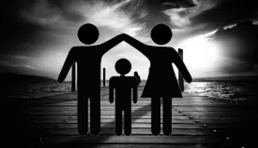 Erorile de interacțiune din relația părinte-copil și repararea lor